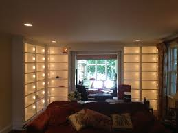 lighting design recessed light installation led light instalation