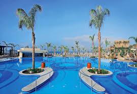olympic lagoon resort paphos paphos bookcyprus com