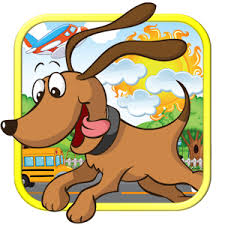 story books for parents android apps on play
