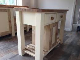 shabby chic kitchen furniture shabby chic handmade furniture