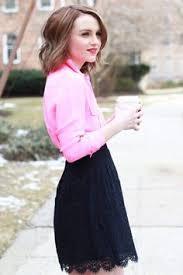 aeropostale blouses cherry blush has blouse unbuttoned