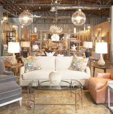 marshalls home decor marshall home goods furniture on nice at fresh ordinary com reviews
