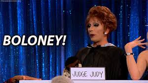 Bianca Del Rio Meme - winner rtvg ranks drag race winners runner ups page 11