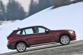 hybrid cars bmw 30 years of bmw all wheel drive cars going from mechanical to