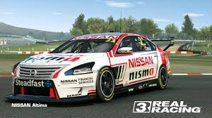 nissan altima limited 2016 image showcase nissan altima 2016 jpg real racing 3 wiki