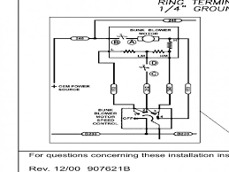 voyager backup camera wiring diagram dolgular com