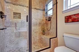 shower door gallery frameless and framed great project ideas