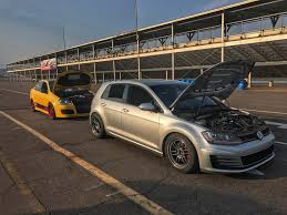 volkswagen gti modified 2015 volkswagen gti s 1 4 mile trap speeds 0 60 dragtimes com