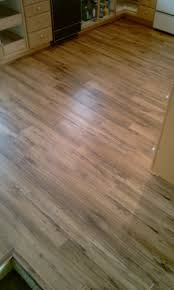 Sand Hickory Laminate Flooring 10 Best Vernon Kitchen Images On Pinterest Flooring Ideas