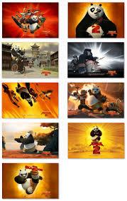 kung fu panda 2 wallpapers desktop fun kung fu panda 2 windows 7 theme u2022 pureinfotech