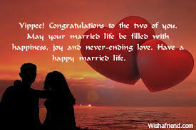 Famous Quotes About Marriage Download Free Quotes About Happy Marriage Life With Images