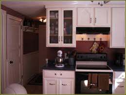 Kitchen Cabinet Doors Ideas Kitchen Cabinet Door Coloring Ideas Home Design Ideas