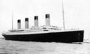 boat ed u0027s top 10 most famous ships in history boat ed blog