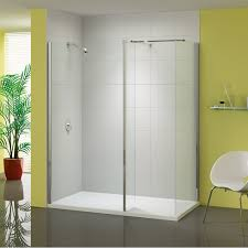 shower tub doors appealing glass stall diy door ideas affordable