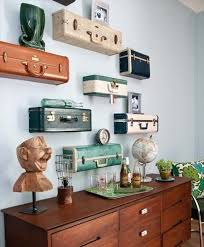 diy recycled home decor recycle home decor ideas home design 2017