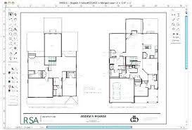 design floorplan floor plan software mac home design software mac simple floor plan