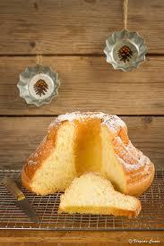 cuisine sans lactose 395 best un menu sans lactose images on dessert recipes