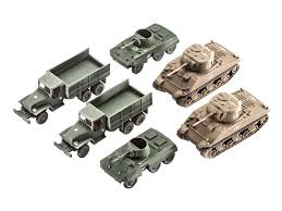 army vehicles revell shop us army vehicles wwii revell shop