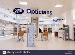 boots glasses uk boots opticians stock photos boots opticians stock images alamy