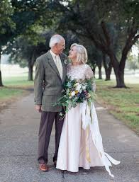 french berry farmhouse vow renewal irene james berry wedding