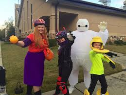 superheroes halloween costumes best 20 disney family costumes ideas on pinterest family 406