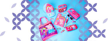 peppa pig gifts claire u0027s
