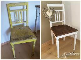Esszimmerstuhl Como 25 Einzigartige Holzstuhl Ikea Ideen Auf Pinterest Leiterregal