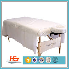 microfiber massage table sheets massage table sheets amazing massage table sanitary protective
