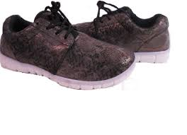 look womens boots sale look black bronze fashion running trainers uk size