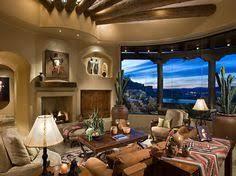 arizona home decor love this room nm dream home interior misc pinterest