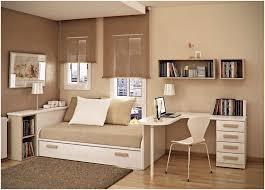 clothes shelves bedroom bedroom wall shelves ideas makipera