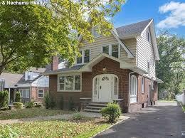 teaneck real estate teaneck nj homes for sale zillow