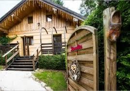chambre d hotes le mont dore chambre d hote mont dore 129787 luxe chambre d hote mont dore