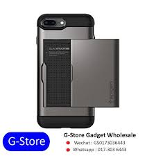 galaxy note fan edition spigen card holder cover for samsun end 11 10 2018 6 15 pm