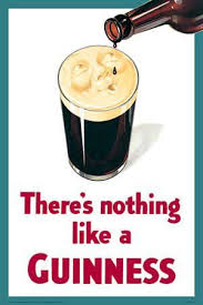 13 best guinness posters images on poster