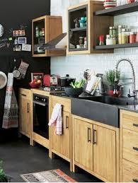 cuisines alinea alinea cuisines votre inspiration à la maison