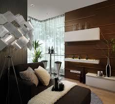 wohnzimmer wnde modern mit tapete gestalten wohnzimmer wände modern mit tapete gestalten absicht auf