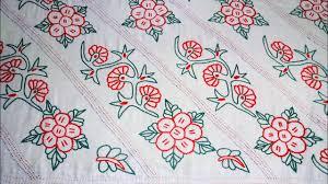 nakshi kantha bangladeshi nakshi kantha design 16