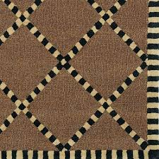 Indoor Outdoor Rug Runners 69 Best Rugs Curtains Images On Pinterest Curtains Ballard
