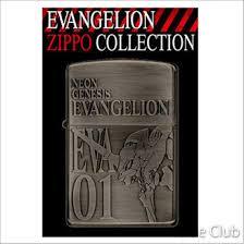 value club rakuten global market zippo zippo neon genesis