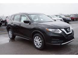 silver nissan rogue 2015 nissan rogue in naperville il gerald nissan of naperville