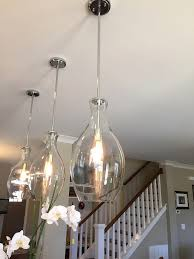 Kichler Lighting Kichler Lighting Pendant Kichler Pendant Lighting Sl Interior