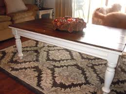 Coffee Table Ideas On Pinterest Painting Coffee Table Ideas