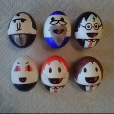 Hard Boiled Eggs For Easter Decorating 13 Best Easter Images On Pinterest Easter Eggs Egg Decorating