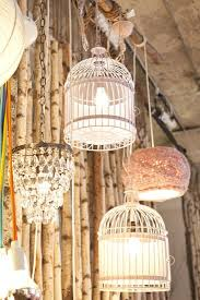 How To Make A Birdcage Chandelier Fancy Diy Birdcage Chandelier 25 Best Ideas About Birdcage Light