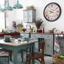 horloges cuisine 45 best horloges cuisine images on cooking food cosy