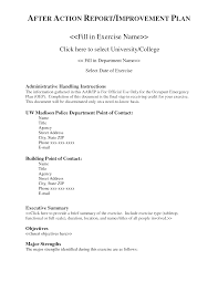 after event report template best photos of event after report template hseep after