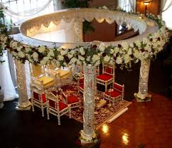 hindu wedding supplies 223 best indian wedding decor mandap designs mandap decor