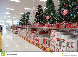 big christmas decorations wholesale