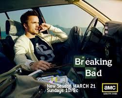 breaking bad tv series wallpapers jesse pinkman aaron paul breaking bad movies tv shows